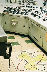 NS Savannah - Control Room.jpg