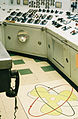 NS Savannah - Control Room.jpg
