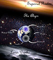 NWOD Cosmology.jpg