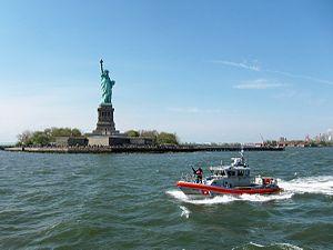 NY statue lib coast guards 2.JPG