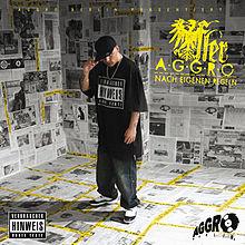 fler maskulin mixtape 4