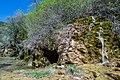 Nacimiento del río Cuervo, Vega del Codorno, Cuenca, España, 2017-05-22, DD 07-09 HDR.jpg