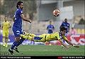 Naft Tehran FC vs Esteghlal FC, 19 October 2013 - 23.jpg