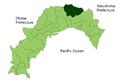 Nagaoka District in Kochi Prefecture.png