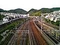 Nagarayama-tunnel 20070528.jpg