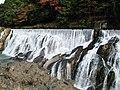 Nagashino Weir 3.jpg
