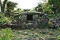 Nakagusuku Castle38n2850.jpg