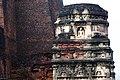 Nalanda - panoramio - srlasky (2).jpg