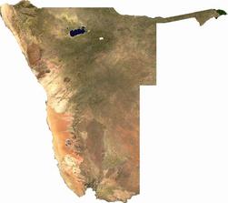 Namibia sat.png