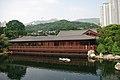 Nan Lian Garden 4.JPG