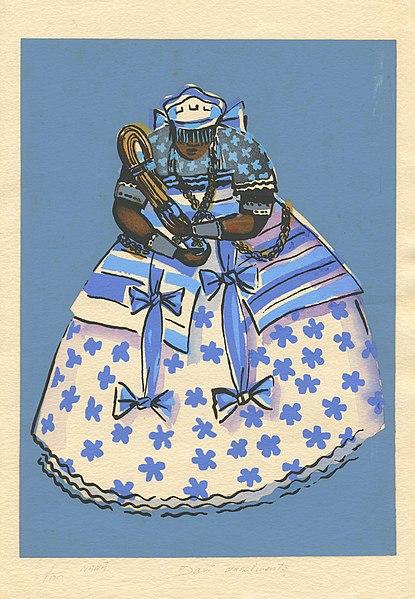 Ficheiro:Nana Buruku.jpg