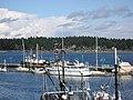 Nanaimo, BC (444531694).jpg
