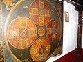 Nandeeswara-Dweepa-Wall-Painting-In-Jain-Basadi-Moodbidri.JPG