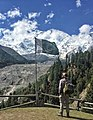 Nanga Parbat -- The Killer Mountain.jpg