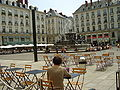 Nantes 2008 PD 28.JPG