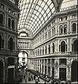 Napoli, Galleria Umberto 1.jpg