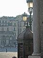 NapoliPalazzoRealeGuardiolaIngresso.jpg