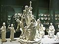 Napoli - Museo di Capodimonte (Galleria delle porcellane).jpg