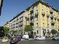 Napoli 2009 04 (RaBoe).jpg