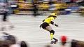 Naptown Roller Girls vs Steel City (3195245325).jpg