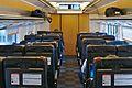 Narita Express Interior Green Class.jpg