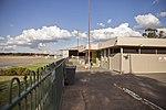 Narrandera-Leeton Airport terminal (1).jpg