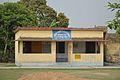 Nashipur Dayamayee Government Sponsored Free Primary School - Murshidabad 2017-03-28 6242.JPG