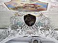 Nassenbeuren - St Vitus Zwickelbild 4.jpg