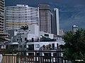 Natal - RN - panoramio (79).jpg