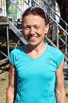 Nathalie-Mauclair-Grand-Raid-1.JPG