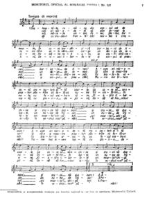National Anthem of Romania (page 3).png