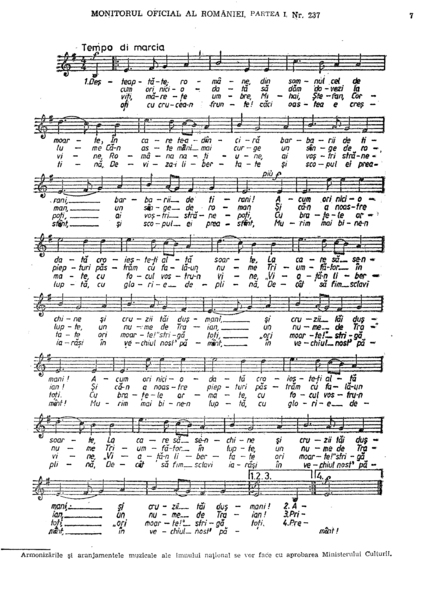 Fișier:National Anthem of Romania (page 3).png