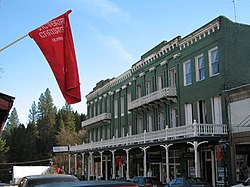 National Hotel Nevada City.jpg