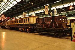 National Railway Museum (8815).jpg