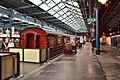 National Railway Museum - II - 18759482274.jpg