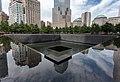 National September 11 Memorial South Pool.jpg