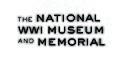 National WWI Museum and Memorial.jpg