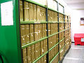 National archives shelving.jpg