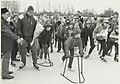 Nationale schaatsvierdaagse, NL-HlmNHA 54022964 02.JPG