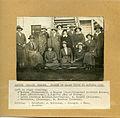Native Health Nurses, Rotorua, 1920 (13703216253).jpg