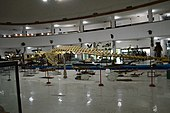 Natural History and Technology Museum of Shiraz University Darafsh (11).JPG