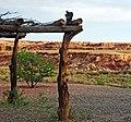 Navajo Shelter, Cameron, AZ 9-15a (21602289050).jpg