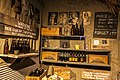 NavalAirMuseum 4-30-17-2569 (34297889932).jpg