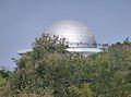 Naypyidaw Zoo Planetarium.JPG