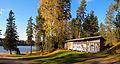 Near Köhniönjärvi.jpg