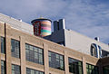 Necco factory with water tower.jpg