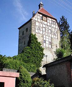 Hotel Heidelberg Nahe Rohrbacher Stra Ef Bf Bde