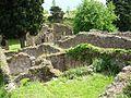 Necropoli di Porta Ercolano 6.JPG