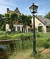 Nederlands openlucht museum arnhem (179) (8174322379).jpg