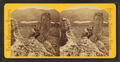 Needle Group, Witches' Rocks, from Robert N. Dennis collection of stereoscopic views.png